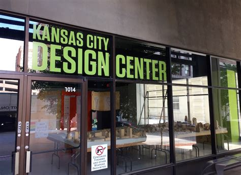Home Design Center Kansas City | home design center kansas city 28 images bnim project