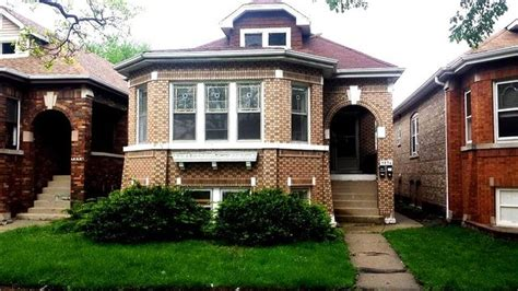 houses for sale in berwyn il berwyn illinois reo homes foreclosures in berwyn illinois search for reo