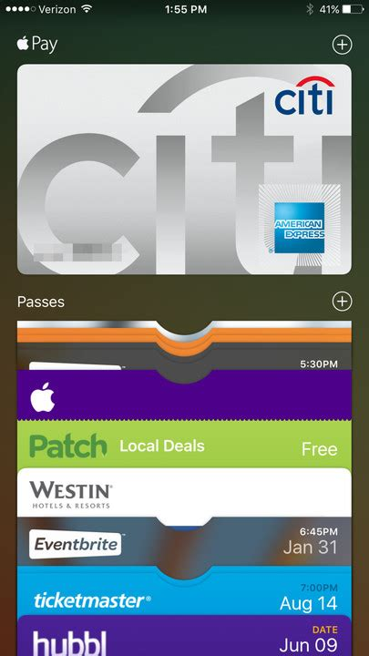 Does Apple Have Gift Cards - never lose a gift card or loyalty card again