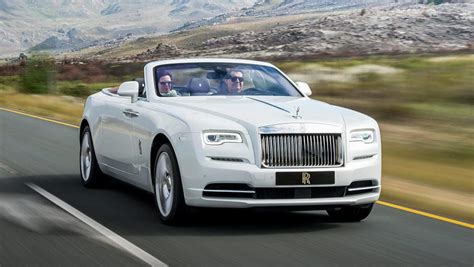 new royce car 2016 rolls royce review drive carsguide