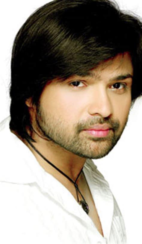 himesh reshammiya hair transplant himesh wears a wig 1055969 bollywood news bollywood