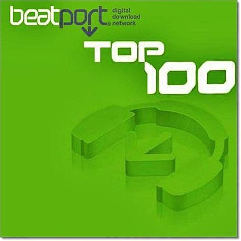 download mp3 from beatport beatport top 100 downloads zippyshare mypromosound