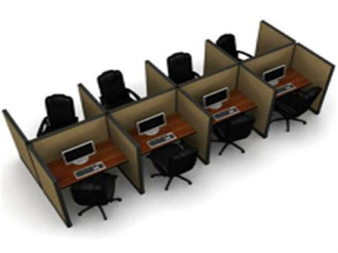office furniture reno nv office cubicles reno valueofficefurniture net