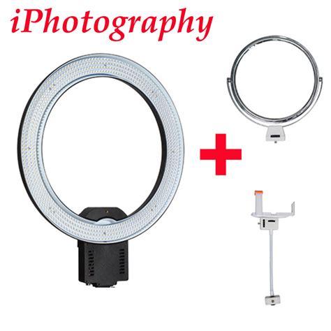 Led Ring Light Cn R640 18 Quot buy wholesale ring light from china ring light