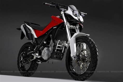 Husqvarna Motorrad Produktion by Husqvarna Production Could Move To India Iamabiker