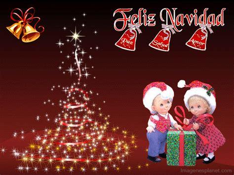 imagenes bonitas de navidad animadas imagenes de navidad con movimiento im 225 genes de navidad y
