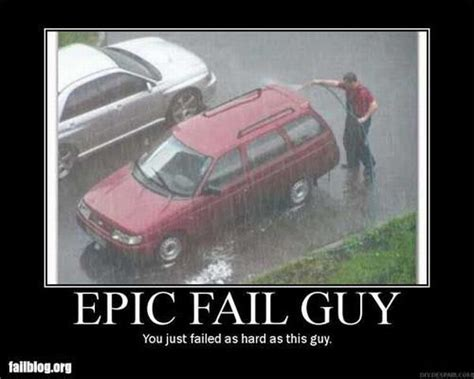 fail blog funny fail pictures and videos epic fail epic fails the best of the best part 1 79 pics