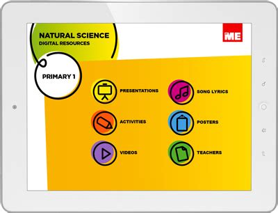 natural science 3 primary primary 3 byme