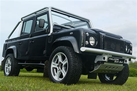 icon land rover defender falcon