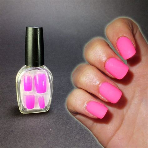 Faux Ongles by Faux Ongles Fluo Adh 233 Sifs 224 2 00