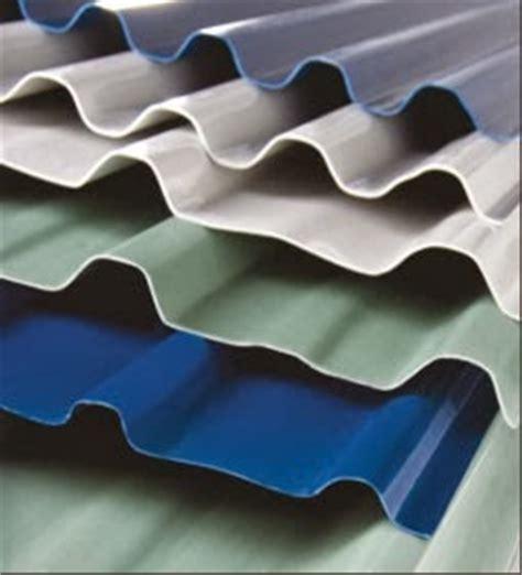 Harga Plastik Uv Per Meter Di Bandung harga atap fiberglass atap fibrealum harga atap 2017