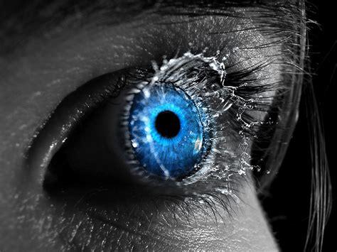 cool eyes wallpaper blue eye eyes wallpaper 8326072 fanpop