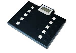 Nice Walmart Bathroom Scales #4: My-weigh-xl-550-talking-bathroom-scale_010.jpg