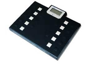 talking bathroom scales my weigh xl 550 talking bathroom scale content