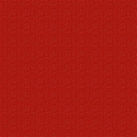 red pattern texture red cloth texture pattern background or wallpaper image