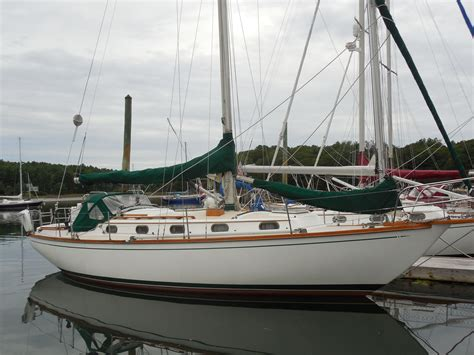 cape dory boats for sale by owner 1987 cape dory 36 sail new and used boats for sale