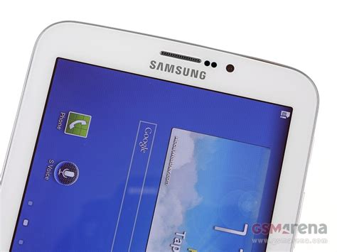 Samsung Gal Tab 3 Lite Wifi T11 samsung galaxy tab 3 7 0 wifi pictures official photos