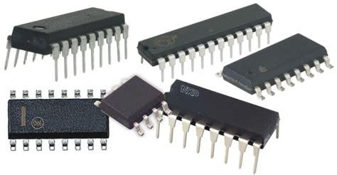 imagenes de jack kilby la historia de los circuitos integrados mundo digital