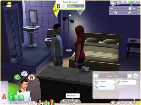 teen pregnancy mod sims 4 download sims 4 teen pregnancy mod youtube