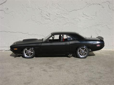 1970 dodge challenger matte black dodge challenger 1970 matte black image 298