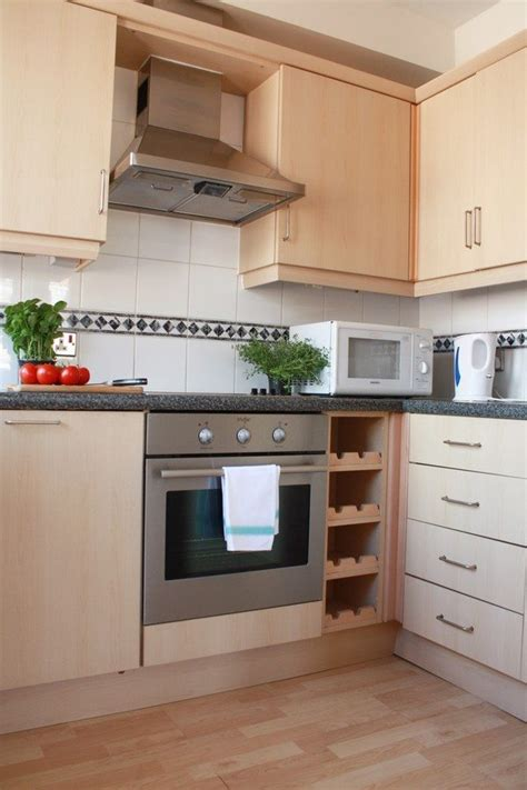 serviced appartments liverpool liverpool street serviced apartments london astral house urban st