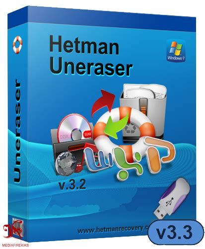 hetman data recovery full version mediafirekiks free softwares games and wallpapers