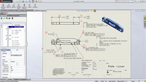 feature engineering made easy identify unique features from your dataset in order to build powerful machine learning systems books are you using the top 10 features in solidworks 2015