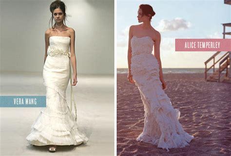 Gebrauchte Brautkleider by Used Wedding Gowns