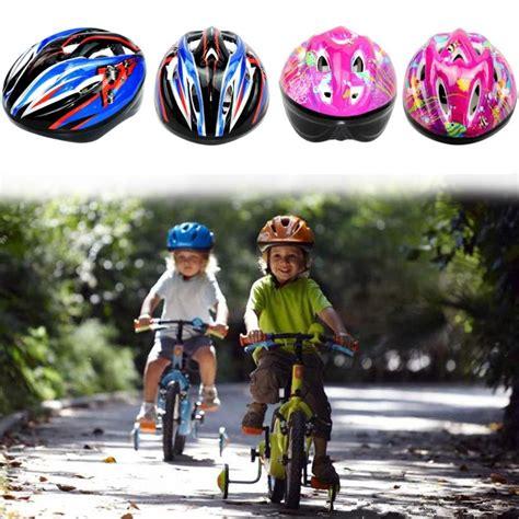 Botol Minum Sepeda Ks200334 kuyou helm sepeda anak 3 8 tahun ky007 blue