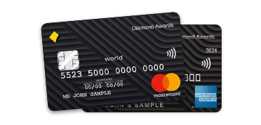 How To Use Mastercard Gift Card Online - credit cards commbank
