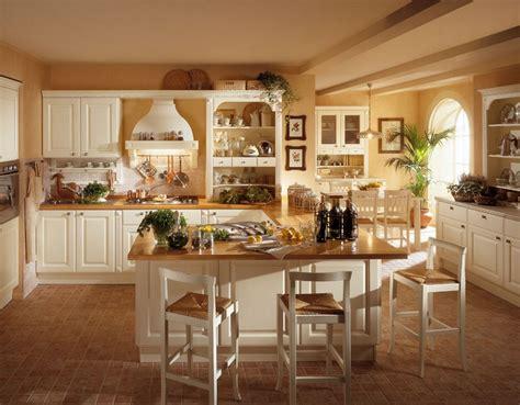 roma arredamento arredamento cucina roma mobili cucina roma