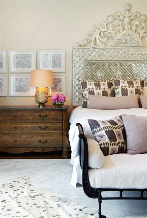 ornate bedroom furniture beautifully elegant ornate bedroom furniture pieces to be