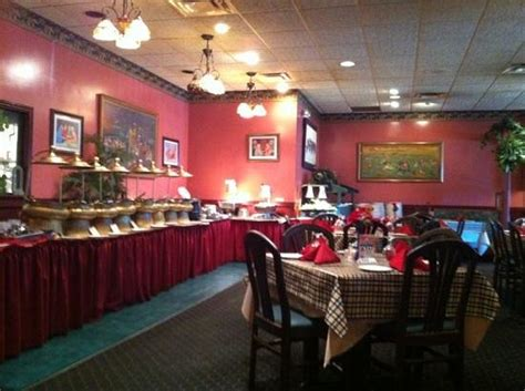 india house rockford il delicious food review of house of india restaurant loves park il tripadvisor