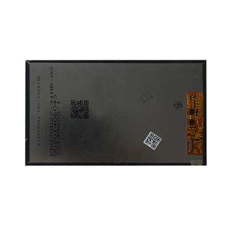 Lcd Acer A500 Iconia Tab 101quot pantalla lcd tablet acer iconia tab 7 a1 713 repuesto original