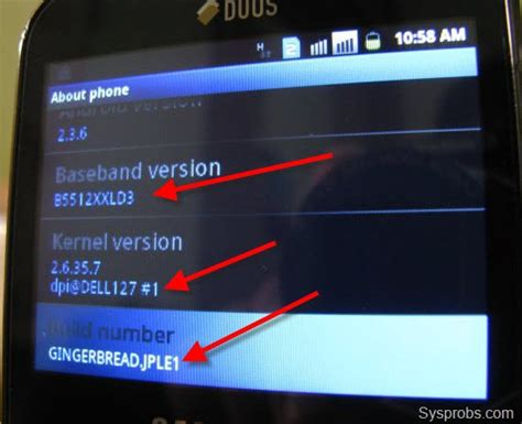how to update software in samsung galaxy y gt s5360 samsung galaxy y pro duos review personal experience and