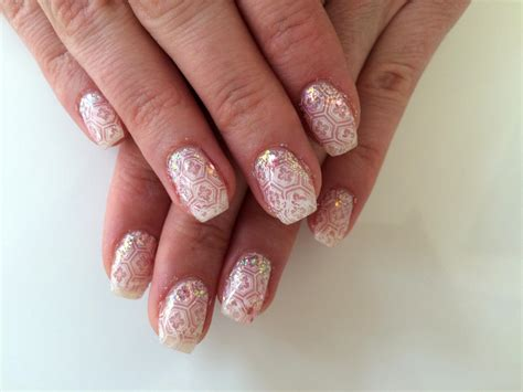 Design Naglar by Nageldesign Institut Permanent Make Up