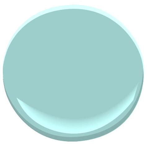 benjamin moore blue paint colors waterfall 2050 50 paint benjamin moore waterfall paint
