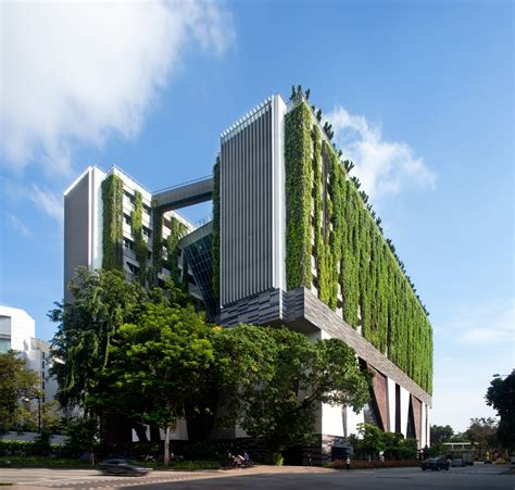 design architecture environment singapore sgd 52 million incentive for developers to