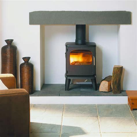 Morso Fireplaces by Osowarm Morso 3410 Multifuel Stove