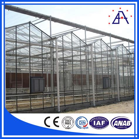 One Stop Gardens Greenhouse by Customized Aluminium Profile One Stop Gardens Greenhouse Parts Buy Customized Aluminium