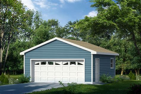 84 lumber garage plans home projects building plans 84 lumber