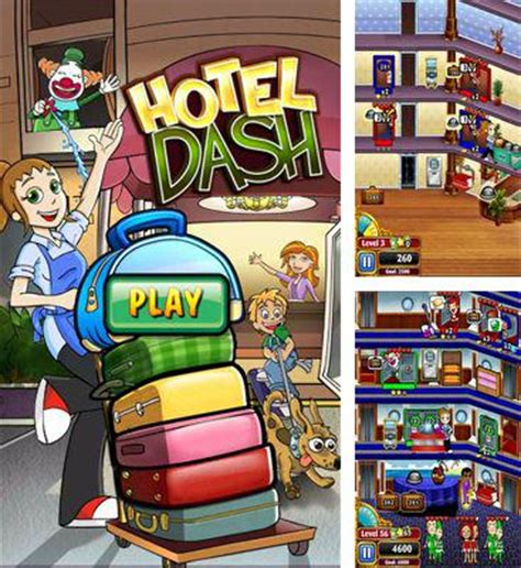 diner dash full version apk free download pictures free restaurant games and hotels best games