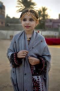 balochi little girls beautiful dresses collection