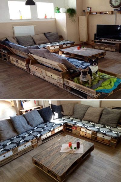 riesen sofa sofas doggie beds and pallet sofa on