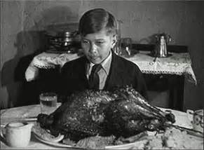 animated thanksgiving gifs us national archives gif find amp share on giphy