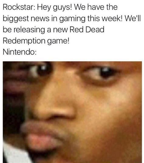 black meme conceited reaction your meme