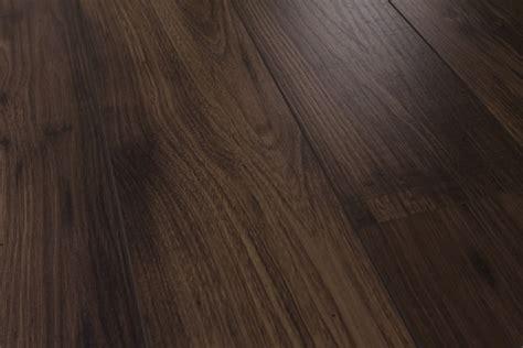 dunkler laminat laminate wood the rooms