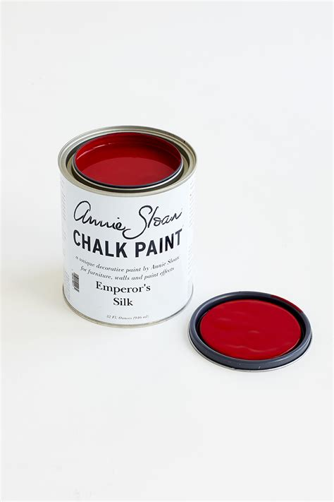 where to buy paint buy emperor s silk chalk paint 174 by annie sloan online