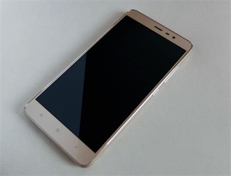 best for note 3 xiaomi redmi note 3 review metal jacket