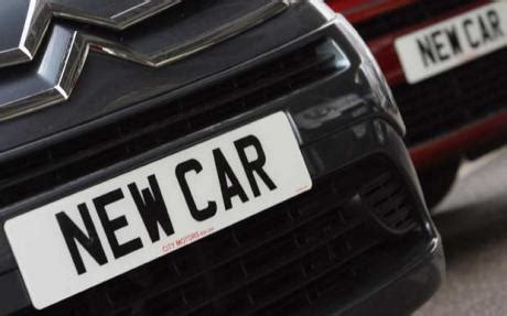 finance for new car to beat offering for new car finance
